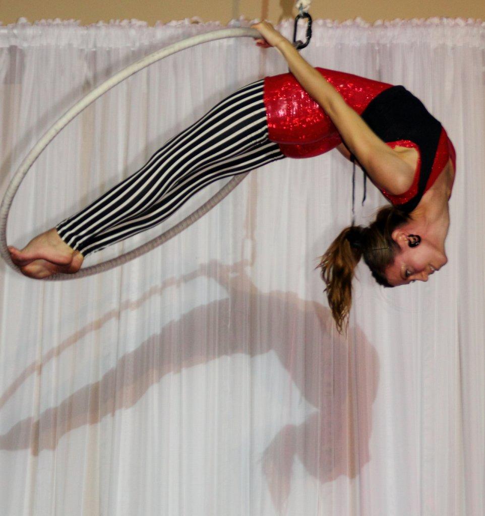 bw-slideshow-aerialist