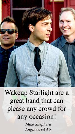wakeup_banner