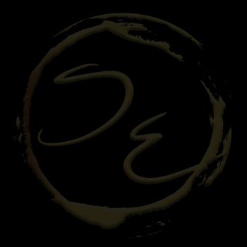 JayDee Hypnotist - Select-Entertainment com