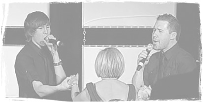 hoja-show-slideshow-2