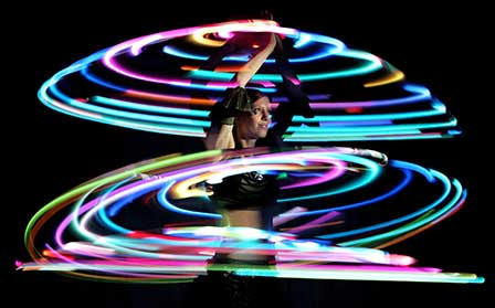 led-glow-hooping-3