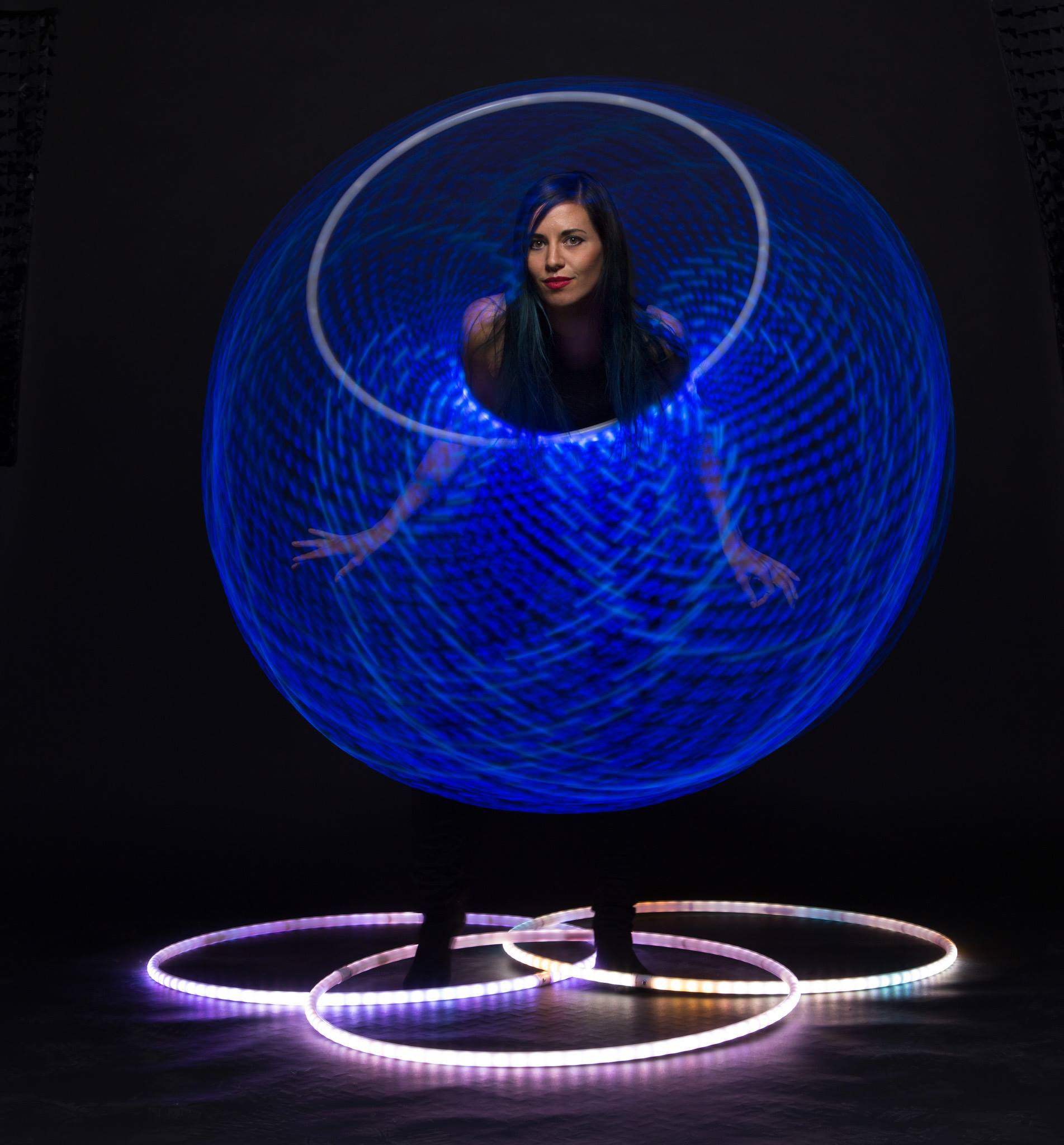 led-glow-hooping-4