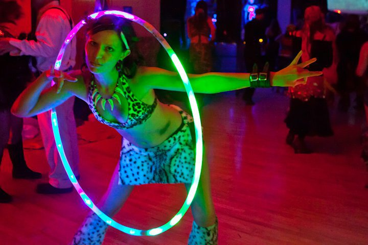 led-glow-hooping