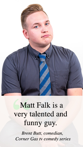 matt-banner